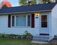 1444 Burke Avenue E, Maplewood image