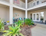 13351 Johnson Beach Rd Unit #113 E, Pensacola image