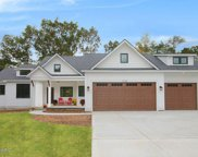 9471 St. Ives Dr., Canadian Lakes image