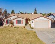 5616 Veneto, Bakersfield image
