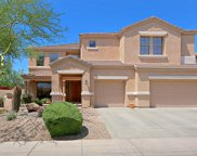 4220 E Desert Forest Trail, Cave Creek image