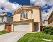 31349 CASTAIC OAKS Lane, Castaic image