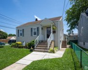 14 Hagaman Street, Port Reading NJ 07064, 1232 - Port Reading image