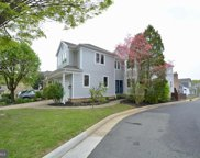 10526 Mereworth   Lane, Oakton image