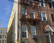 850 68 Street, Brooklyn image