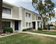 610 E Montebello Avenue Unit #45, Phoenix image