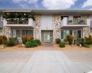 840     Cedar Avenue   8, Long Beach image