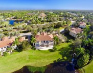11906 Palma Drive, Palm Beach Gardens image