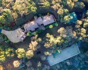 4625  Grazing Hill Court, Shingle Springs image