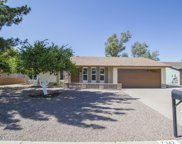 7342 E Ed Rice Avenue, Mesa image