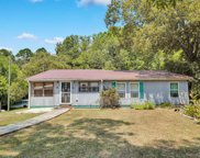 313 Marine Road, Knoxville image