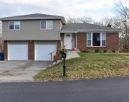 5046 Countryside  Drive, Imperial image