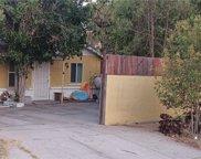 13170     Aztec Street, Sylmar image