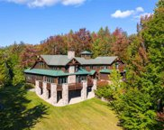 18 Rocky Dell Road, Winhall image