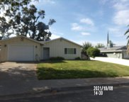 1175 Hasvold Dr, Red Bluff image