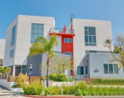 616 North Croft Avenue Unit #PH10, West Hollywood image