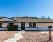 1539 W Wood Drive, Phoenix image
