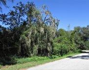 1680 Lake Josephine Drive, Sebring image