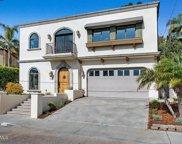 1257  Buena Vista Street, Ventura image