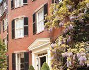 20 Louisburg Square, Boston image