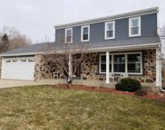 316 Meadow Park Dr, Horicon image