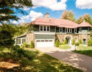 6 Anchorage  Road, Branford image