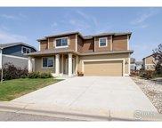 420 Bannock Street, Fort Collins image