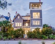 425 Coopersmith Lane, Watersound image