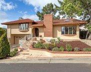 98 Loma Rd, San Carlos image
