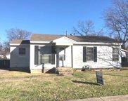 613 Belmont Drive, Garland image