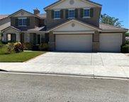 42256 Klamath Lane, Quartz Hill image