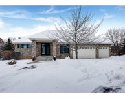 3160 Ilo Way, Stillwater image