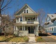 138 West West Rock  Avenue, New Haven image