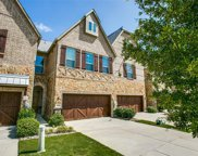 541 Reale Drive, Irving image