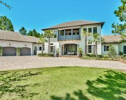 3408 Ravenwood Lane, Miramar Beach image