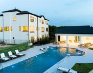 2816 Grand Fountains Drive Unit C, Houston image
