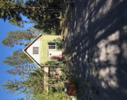 51313 Welch  Road, La Pine image