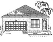 6204 Sw 96th Place, Ocala image