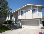 1801 SW 32nd Street, Lincoln image