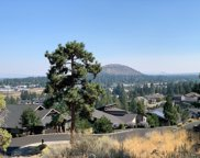 3379 Nw Eighteenth Fairway  Place, Bend image