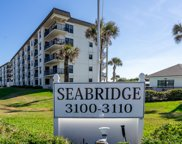 3110 Ocean Shore Boulevard Unit 313, Ormond Beach image