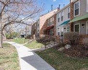 1150 Inca Street Unit 69, Denver image
