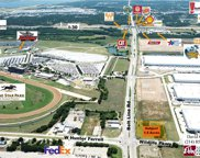 2500 N Belt Line Road, Grand Prairie image