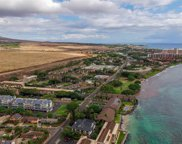 3676 Lower Honoapiilani Unit B301, Lahaina image