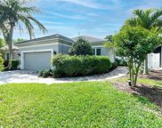 8734 49th Terrace E, Bradenton image