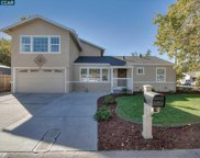 205 Astrid Dr, Pleasant Hill image