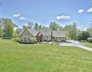 4678 South Mountain, Upper Milford Township image