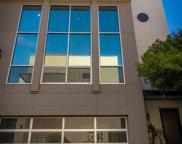 4326 N 25th Street Unit #105, Phoenix image