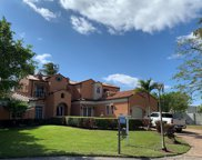 10478 Nw 131st St, Hialeah Gardens image