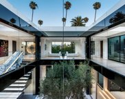 521 North Canon Drive, Beverly Hills image